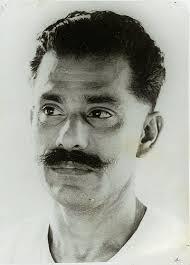 G.Nagarajan