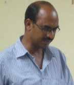 Ka.Mohanarangan