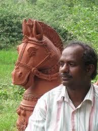 Kanmani_Gunasekaran