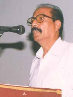 Kantharvan