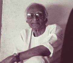 Ki.Rajanarayanan