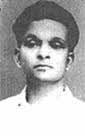 Krishnan_Nambi