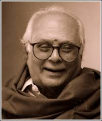 M.V.Venkatram