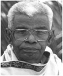Ma.Aranganathan