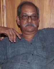 Na.Muthusamy