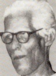 P.S.Ramaiya