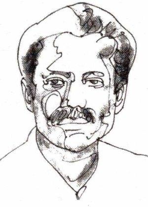 R.Shamugasundaram