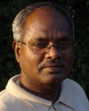 Raja_Sundararajan