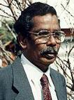 S.Ponnudurai