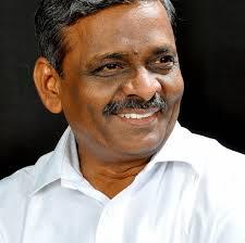 Sa.Tamilselvan