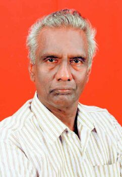 Su.Samuthiram