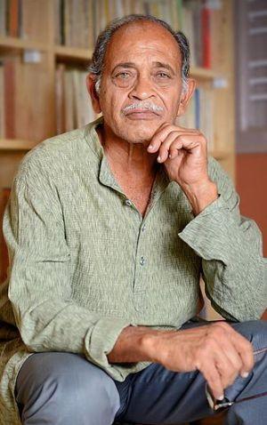 Vittal_Rao