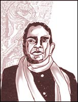 A.Madhavaiya