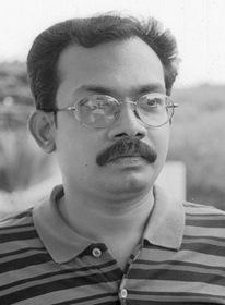 Lakshmi_Manivannan