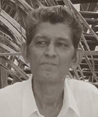 Mu.Suyambulingam