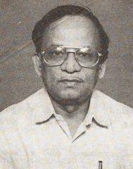 Pa.Jeyaprakasam