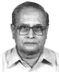S.Vaitheeswaran