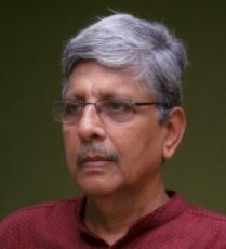 n_kalyan_raman