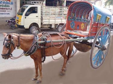 Horse Kudhirai 2